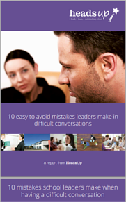 10mistakes
