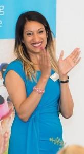 Sonia J2O (2)