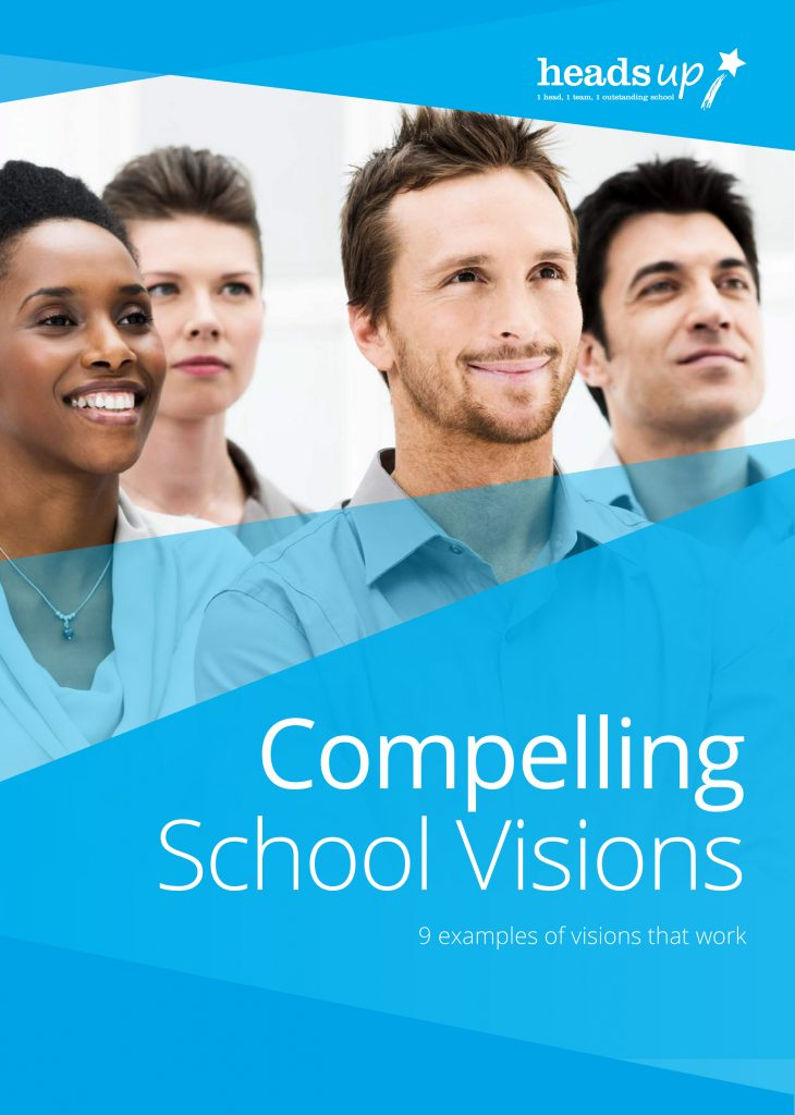 9-compelling-school-visions-cover-pdf
