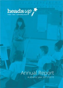 annual_report_front